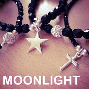 Moonlight 2 Labelled