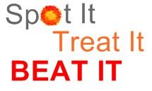 Sepsis - Spot It Treat It Beat It