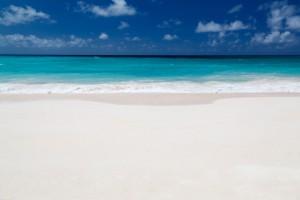 perfect_white_beach_205174.jpg