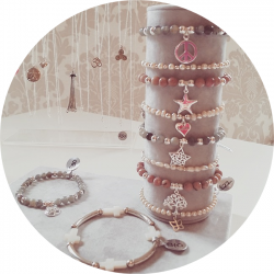 Host a Jacy & Jools Jewellery Party as a Charity Fundraiser
