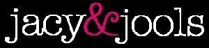 Jayc and Jools Logo