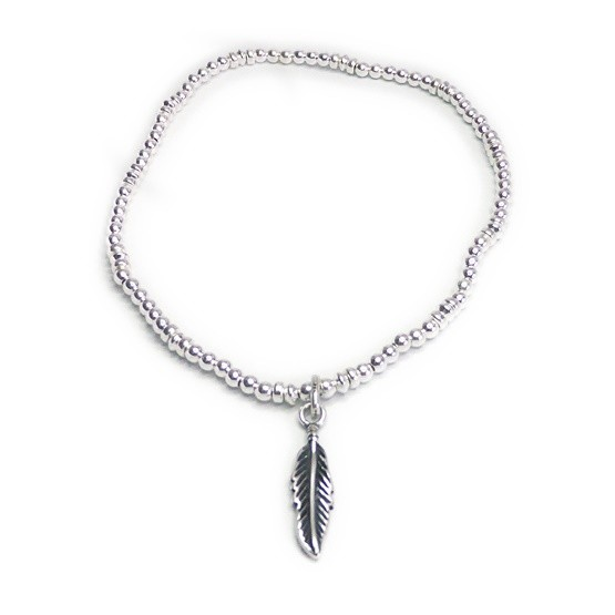 anklet be bride silver angel to zoom wedding il bracelet feather ankle wing listing fullxfull
